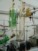condensation unit_1