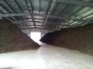 production halls_1